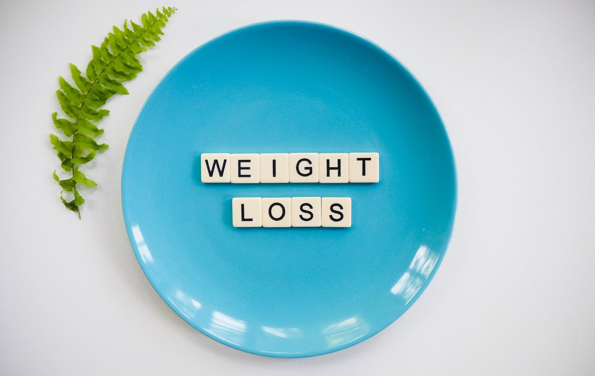 Texas Olive Oil Weight Loss